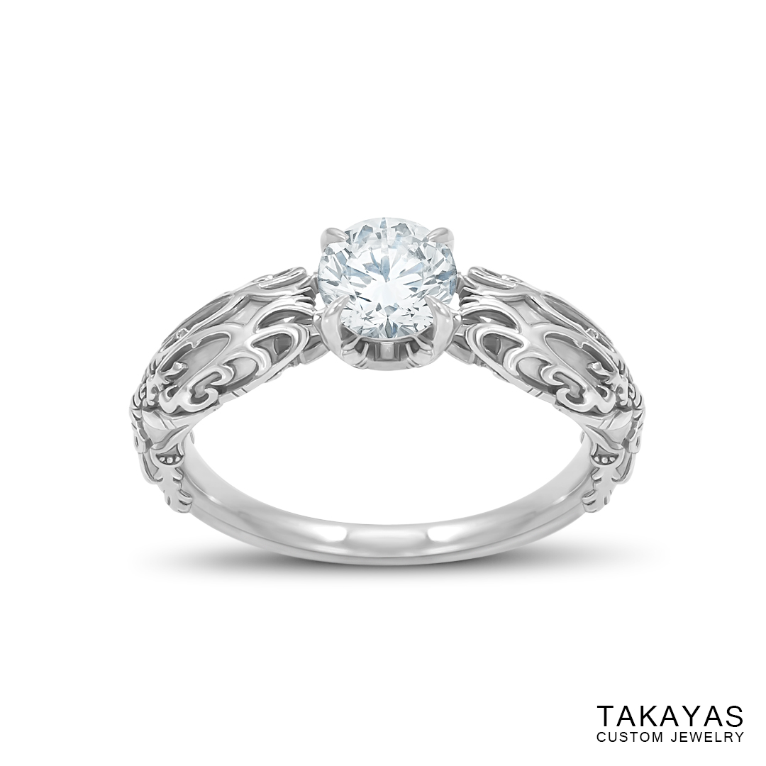 ffxiv-white-mage-scholar-engagement-ring-takayas