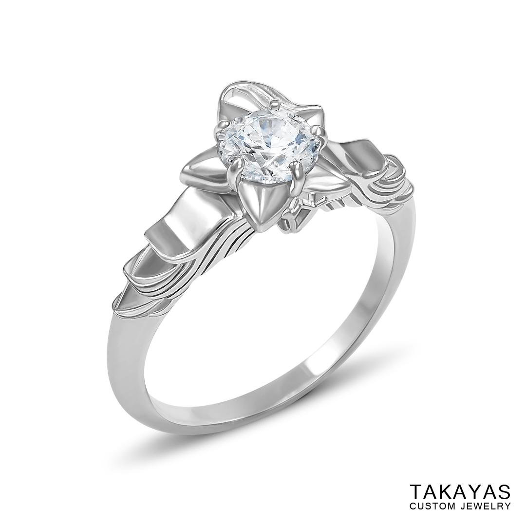 kingdom-hearts-paopu-oathkeeper-ring-takayas