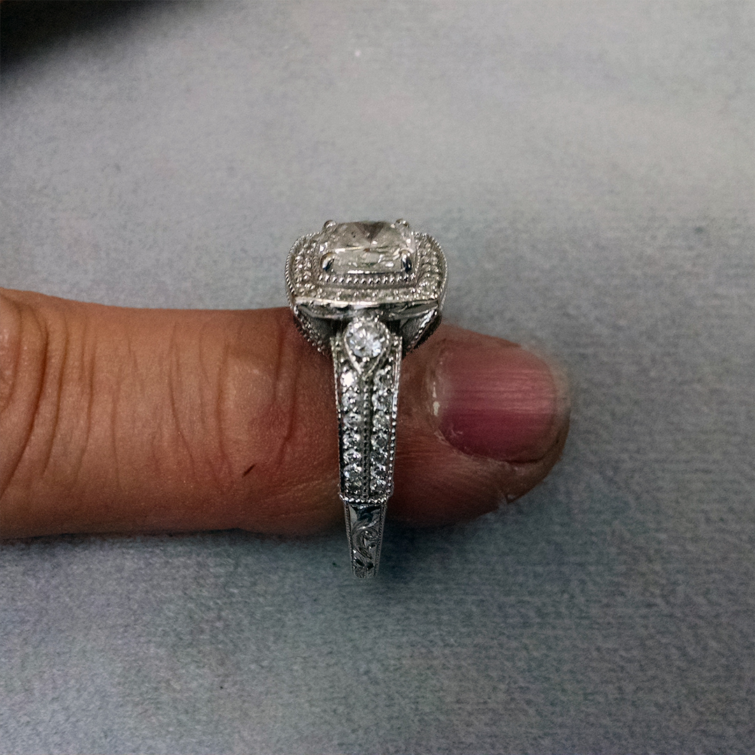 sample-engagement-ring-1