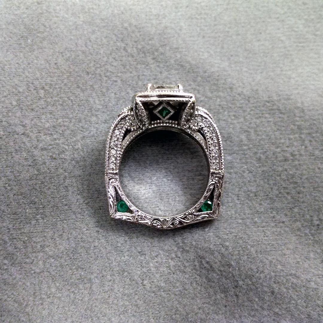 sample-engagement-ring-2