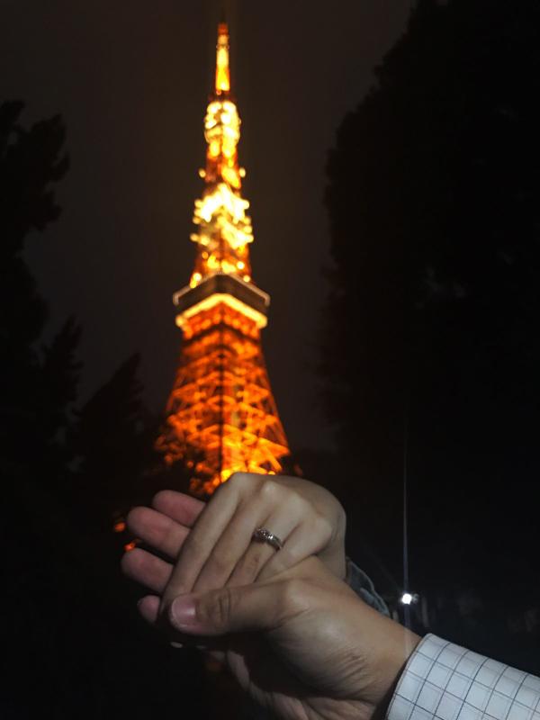 tokyo-tower-proposal