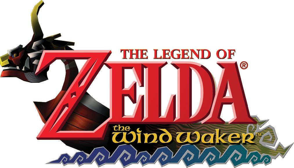 wind-waker-ship-zelda