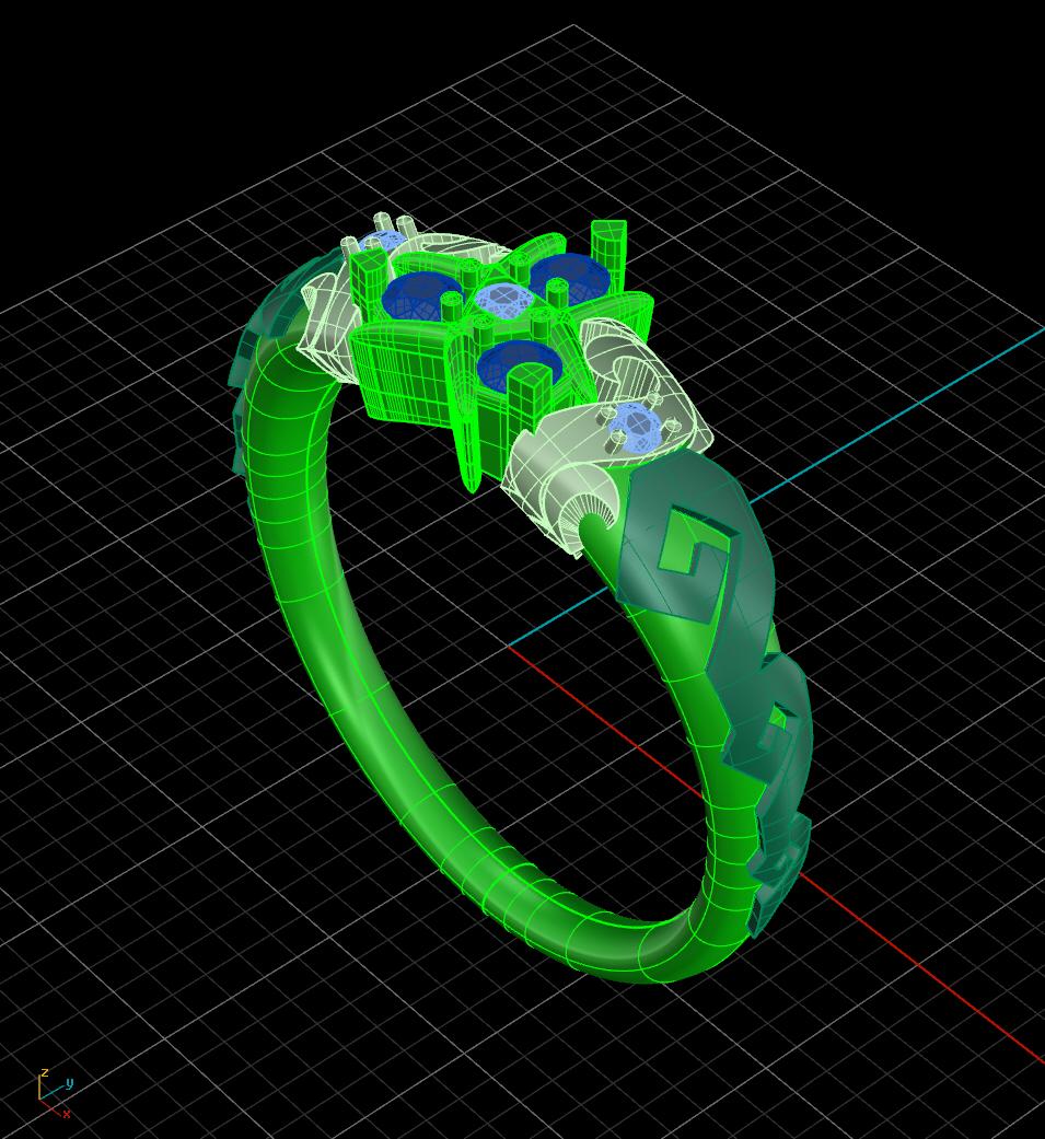 designing-zora-engagement-ring-takayas-1