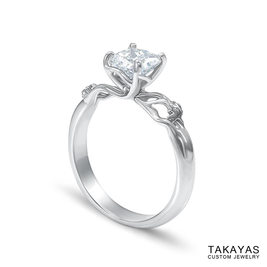 elven-LOTR-leaf-diamond-ring-takayas