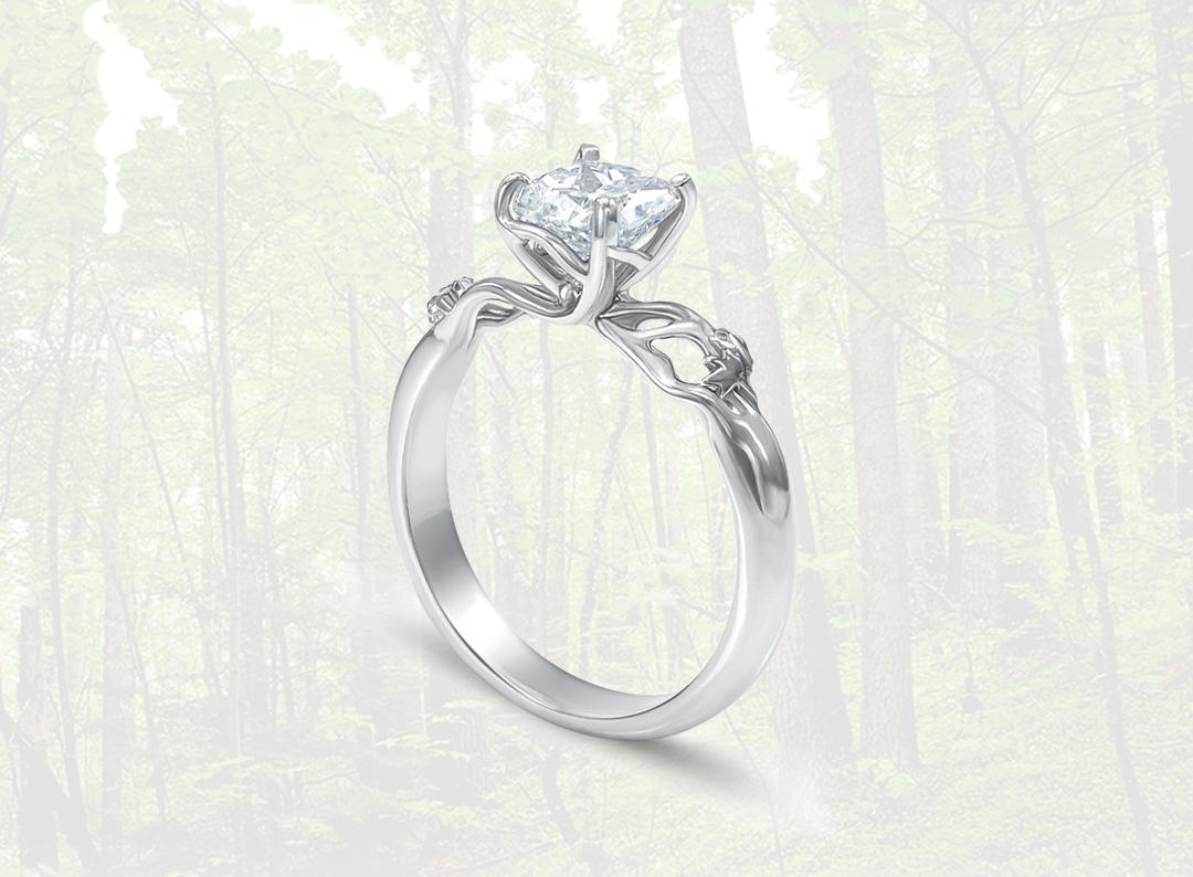featured-image-elven-leaf-ring.jpg