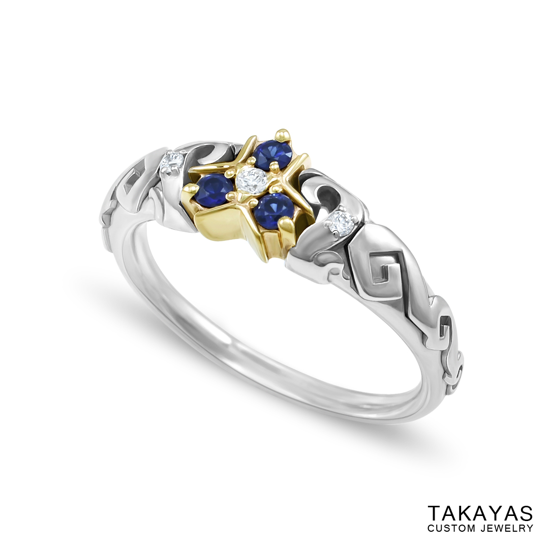 legend-of-zelda-zora-engagement-ring-takayas