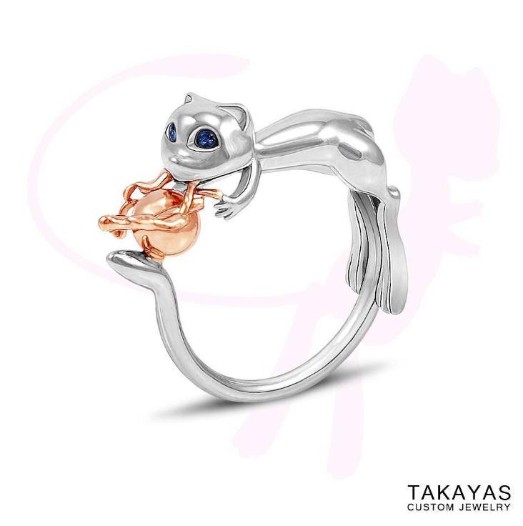 mew-pokemon-engagement-ring-takayas