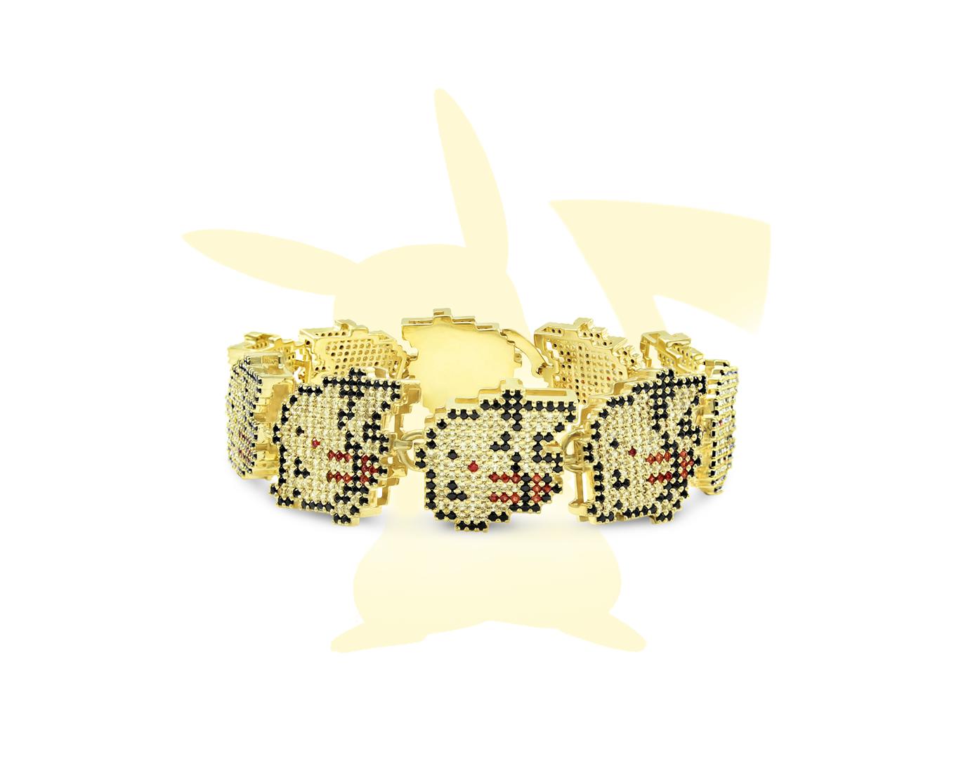 pikachu-bracelet-featured-image.jpg