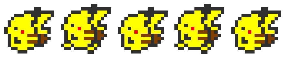 sample-pixel-art-image-pikachu-walking