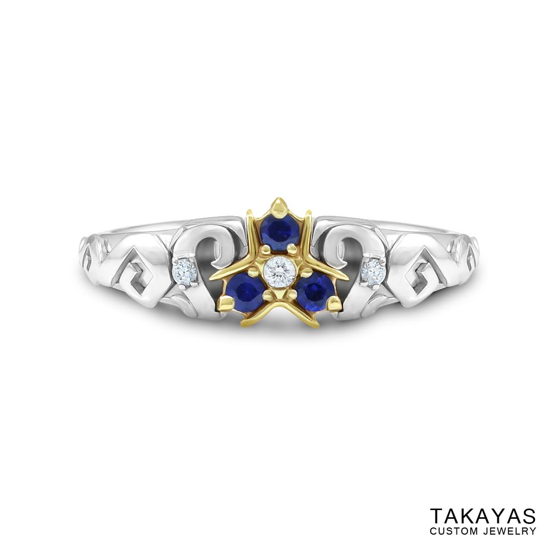 zora-windwaker-wedding-ring-takayas