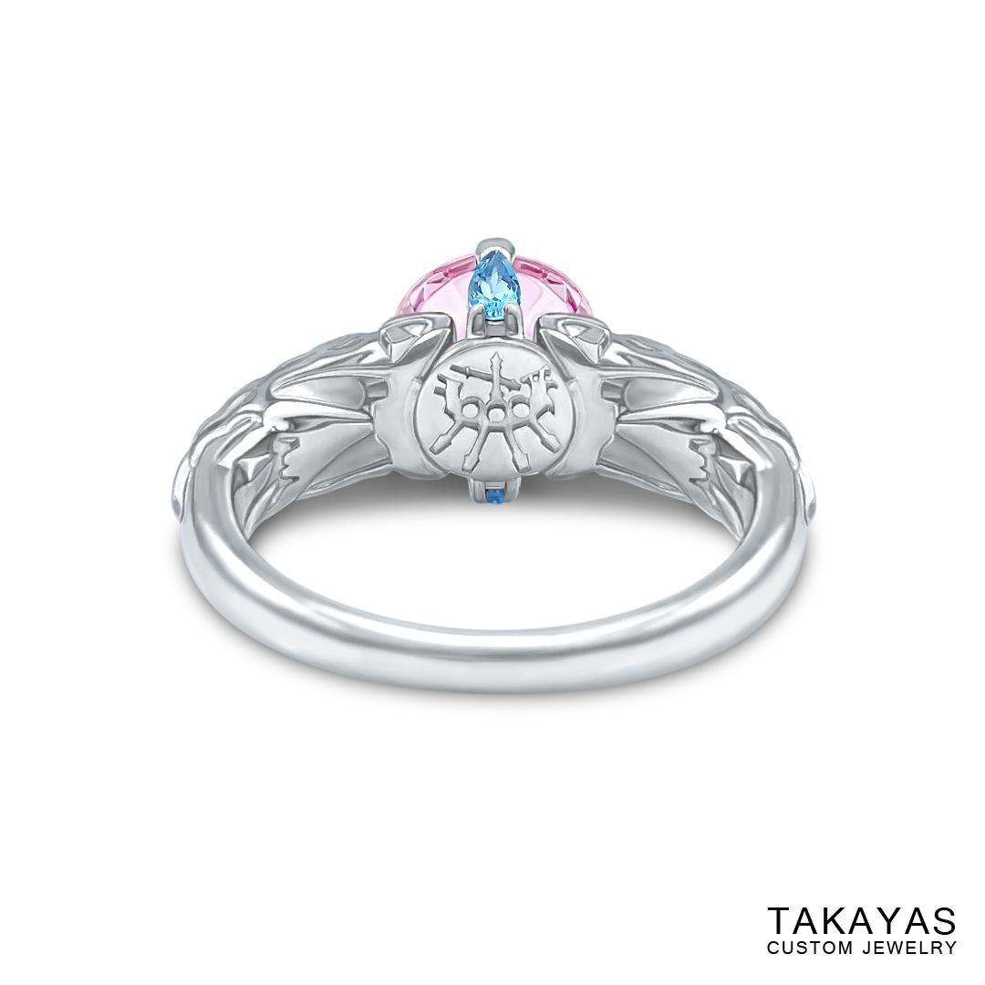 FFXIV_Summoner_Wedding_Ring_Takayas_inside