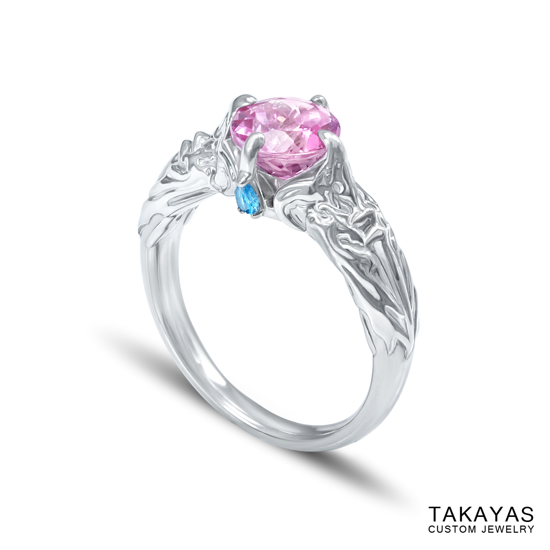 FFXIV_Summoner_Wedding_Ring_Takayas_side