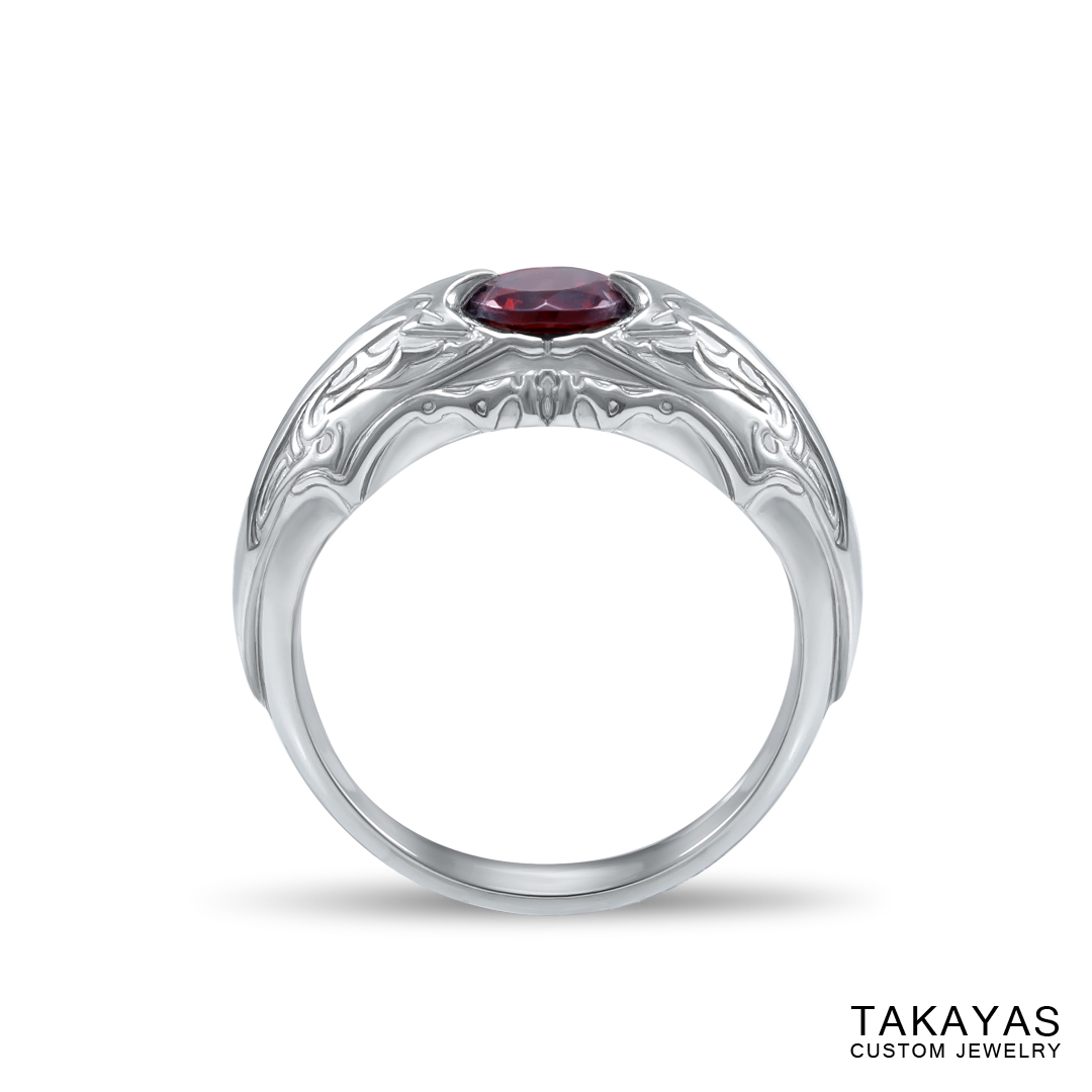 FFXIV_Warrior_Wedding_Ring_Takayas_front