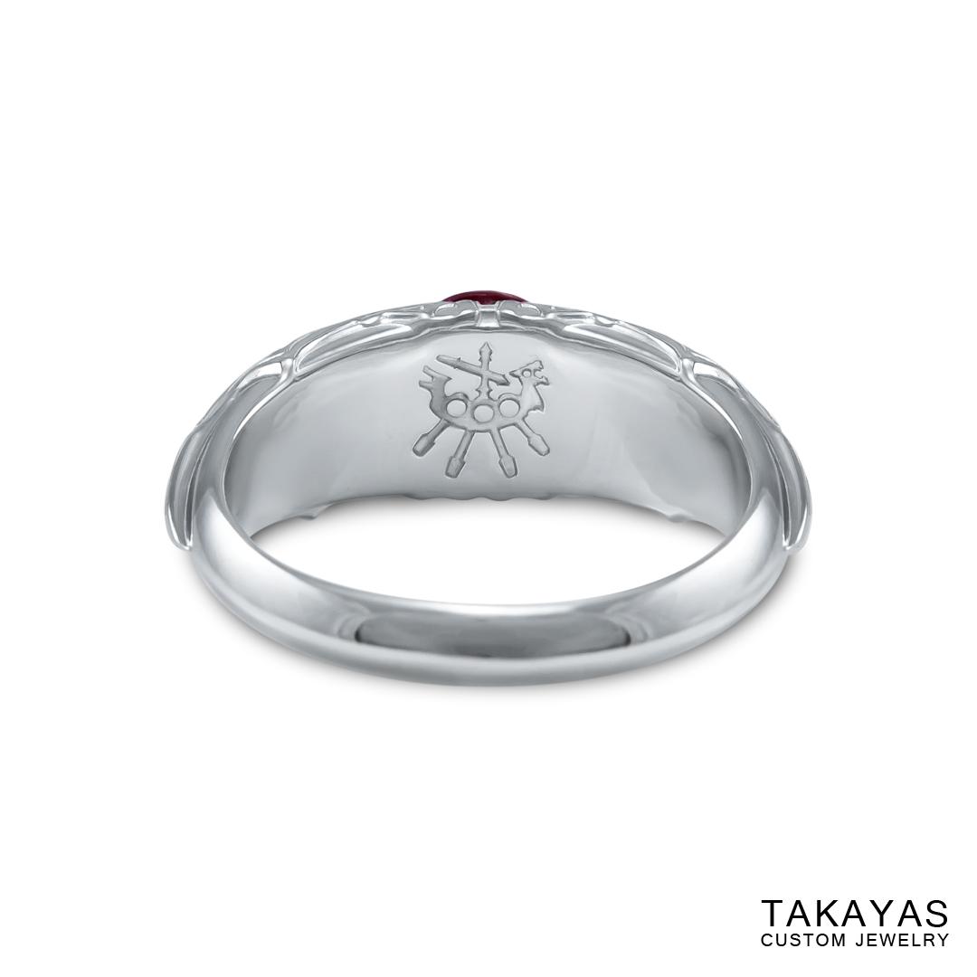 FFXIV_Warrior_Wedding_Ring_Takayas_inside