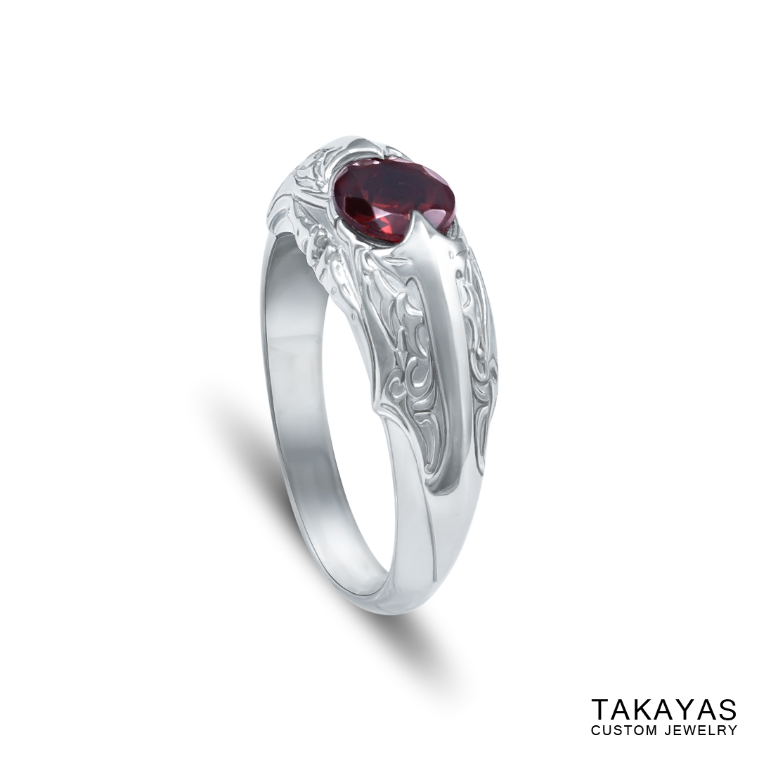 FFXIV_Warrior_Wedding_Ring_Takayas_side