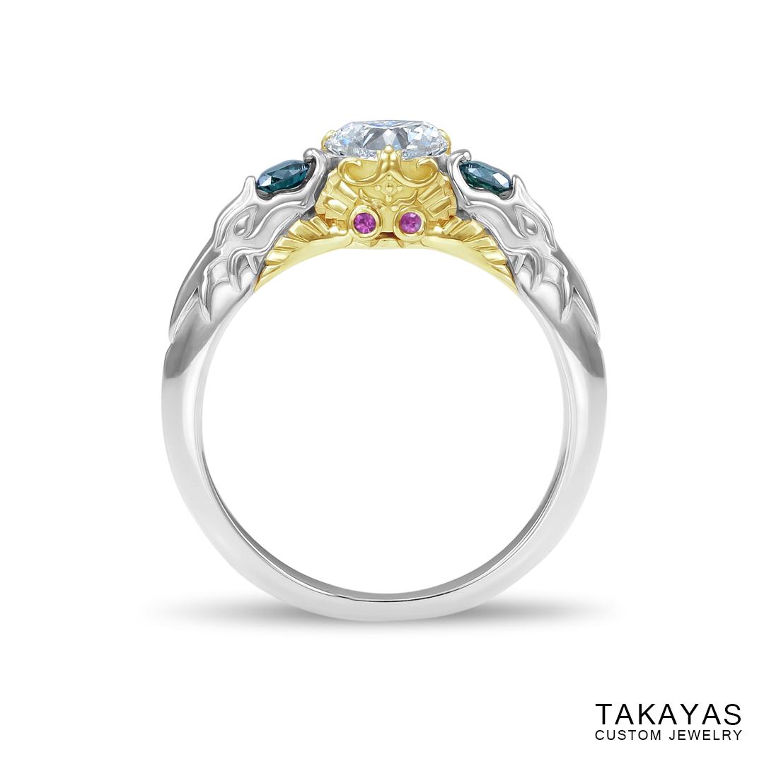 yuna-nirvana-staff-ring-takayas