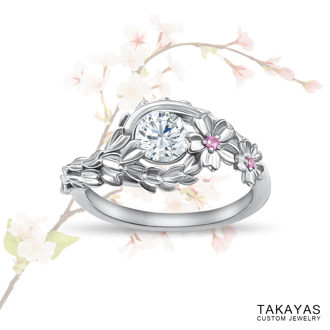 Japanese_Cherry_Blossom_engagement_ring_by_Takayas_main_image.jpg