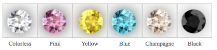 diamond-colors.jpg