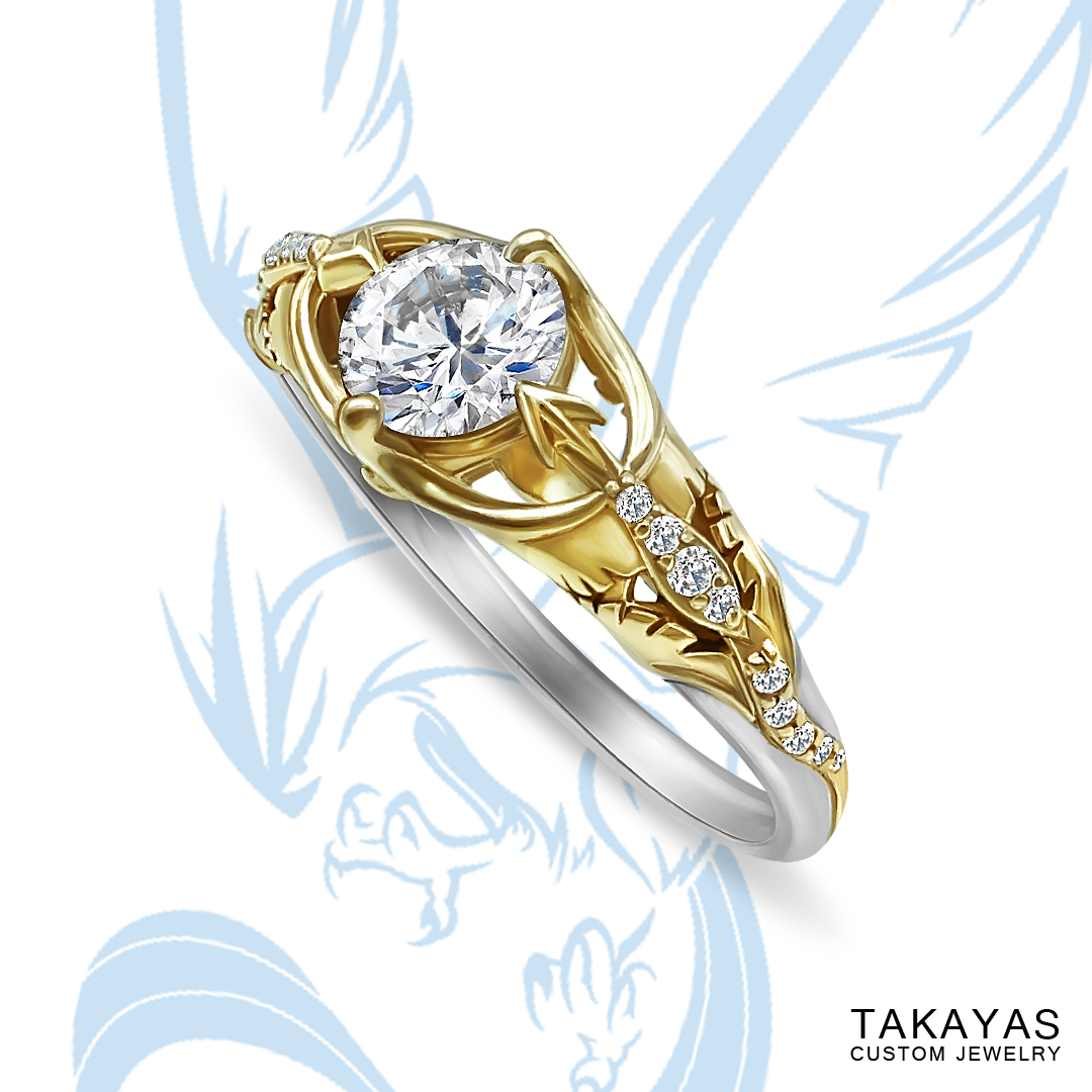 Articuno-engagement-ring-by-Takayas-main-image.jpg