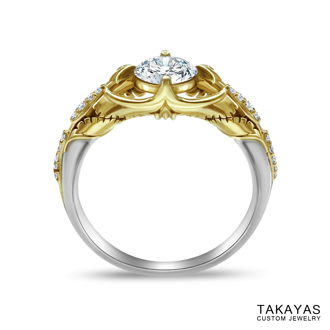 Articuno-engagement-ring-by-Takayas-front-view.jpg