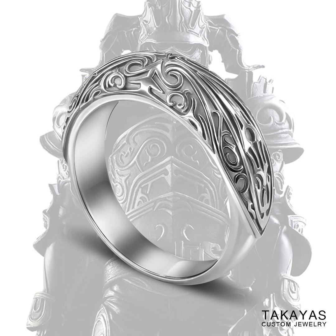 Final-Fantasy-inspired-mens-ring-by-Takayas-main-image-Gabranth-FFXII.jpg