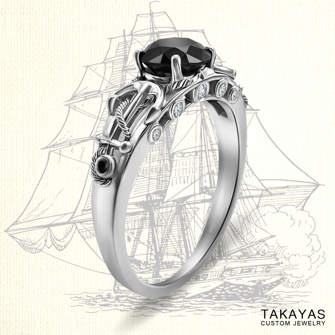 Wanderlust-anchor-themed-engagement-ring-by-Takayas-main-image.jpg