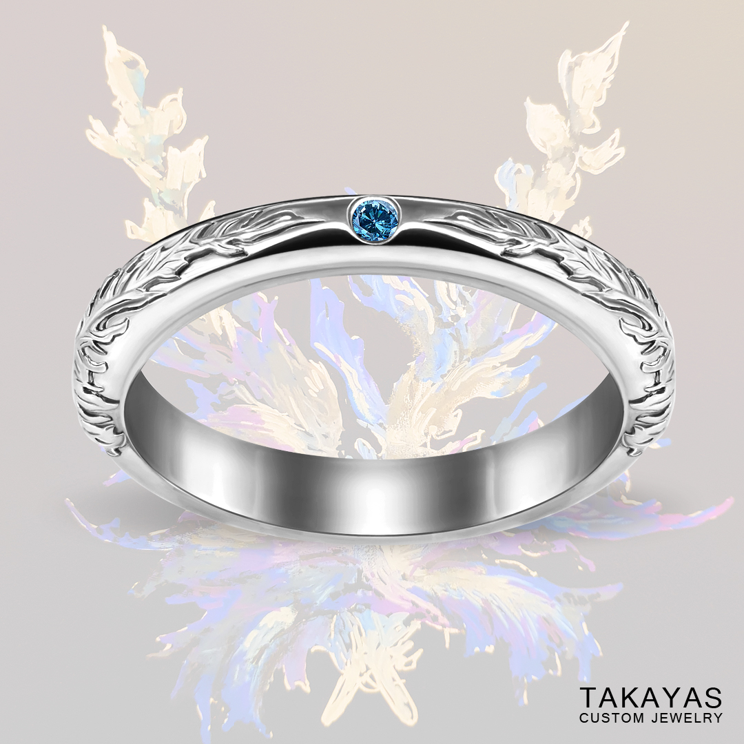 Lunafreya-Sylleblossom-inspired-wedding-ring-by-Takayas-main-image.jpg