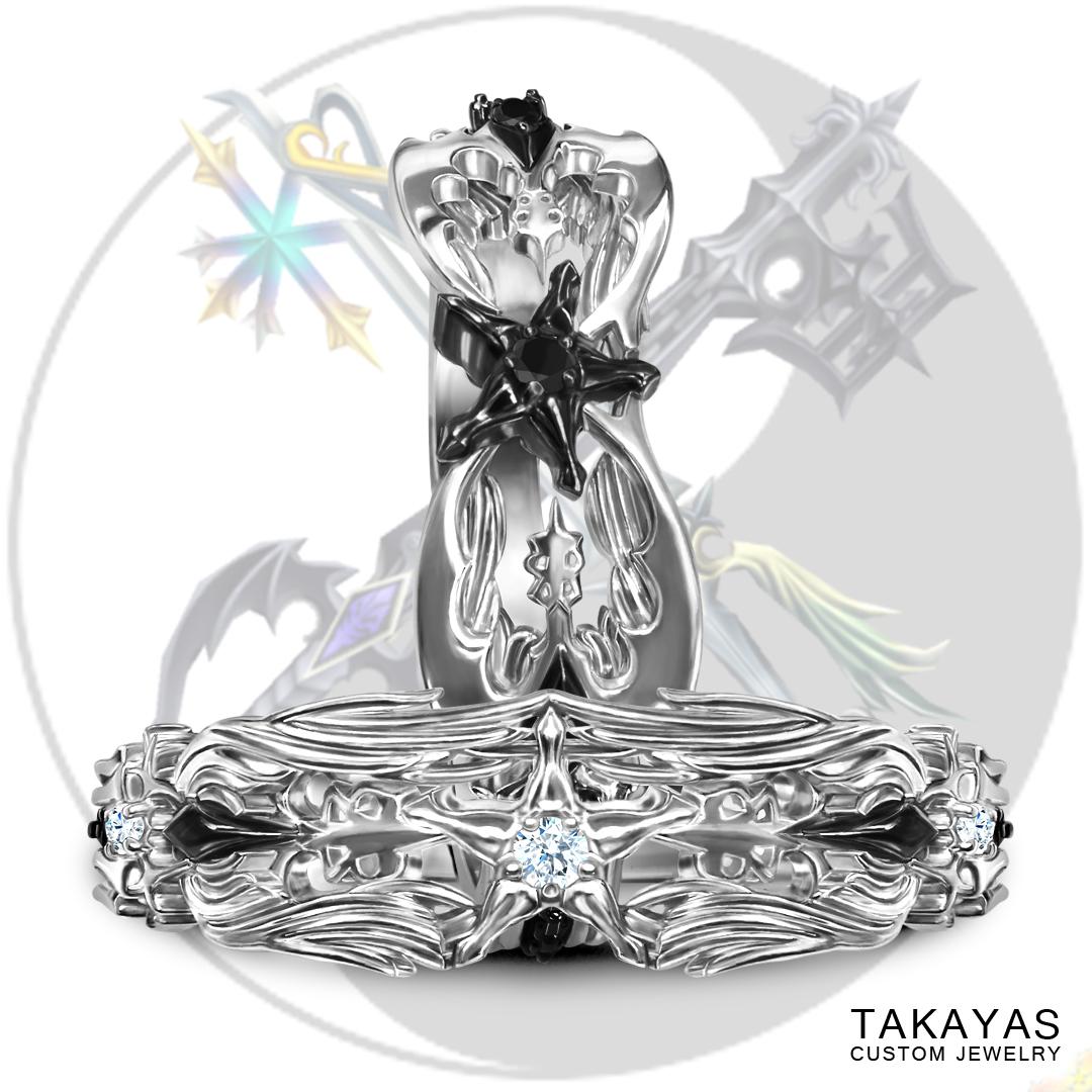 Yin-Yang-Oblivion-Oathkeeper-inspired-wedding-rings-main-image.jpg