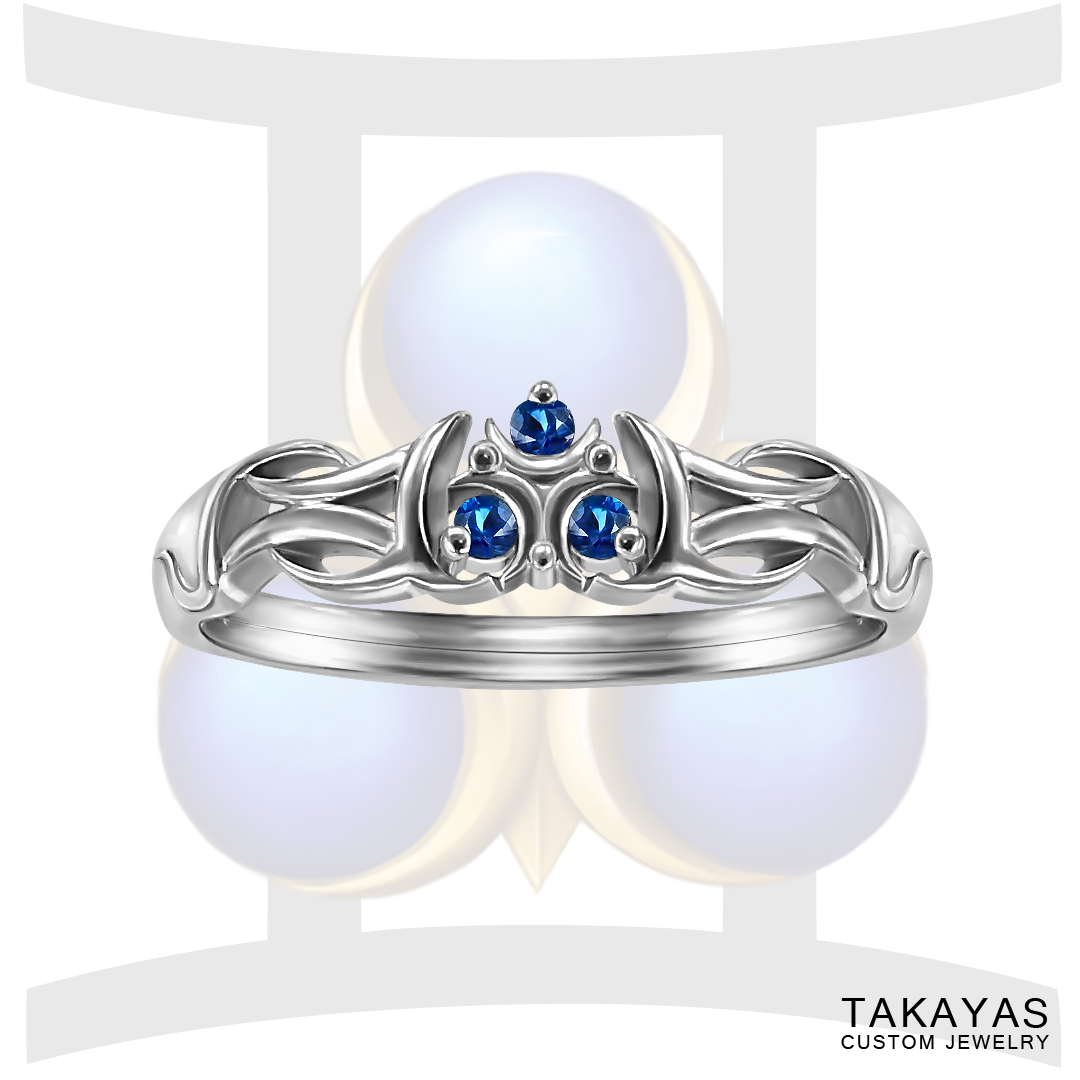 Zoras_Sapphire_Gemini_Ring_by_Takayas_main_image.jpg