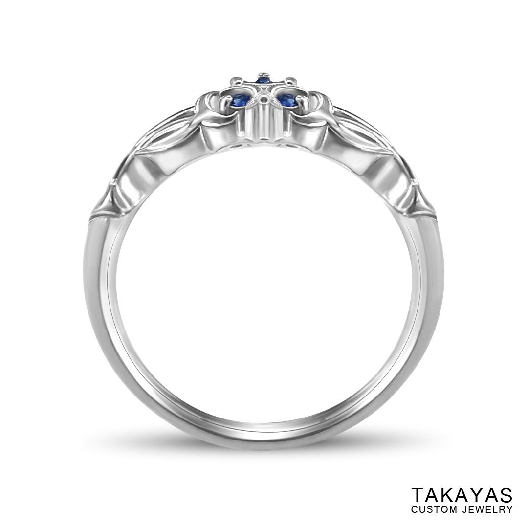 Zoras_Sapphire_Gemini_Ring_by_Takayas_photograph_front_view.jpg