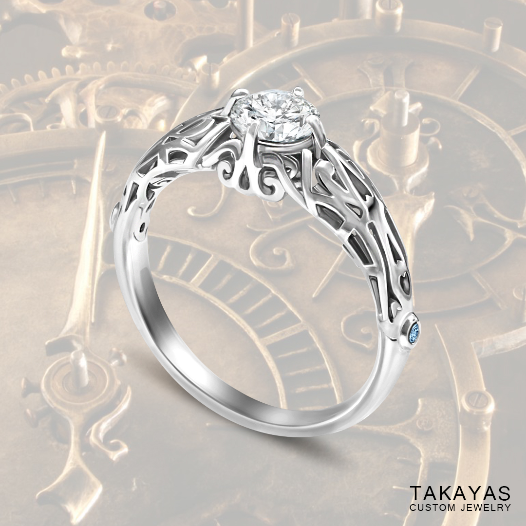 time_inspired_engagement_ring_by_Takayas_main_image.jpg