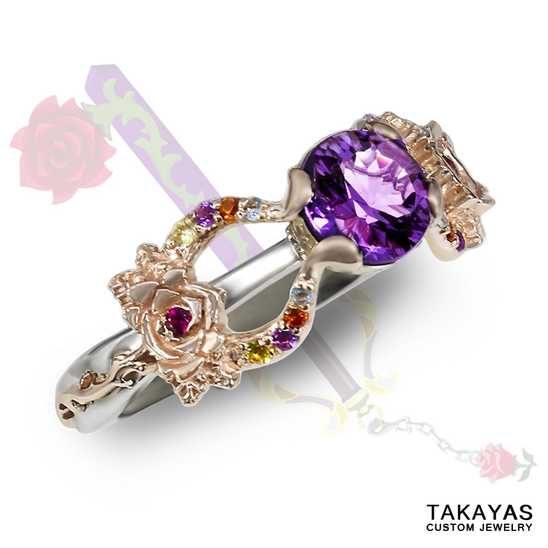 Divine_Rose_keyblade_engagement_ring_by_Takayas_maind_image.jpg