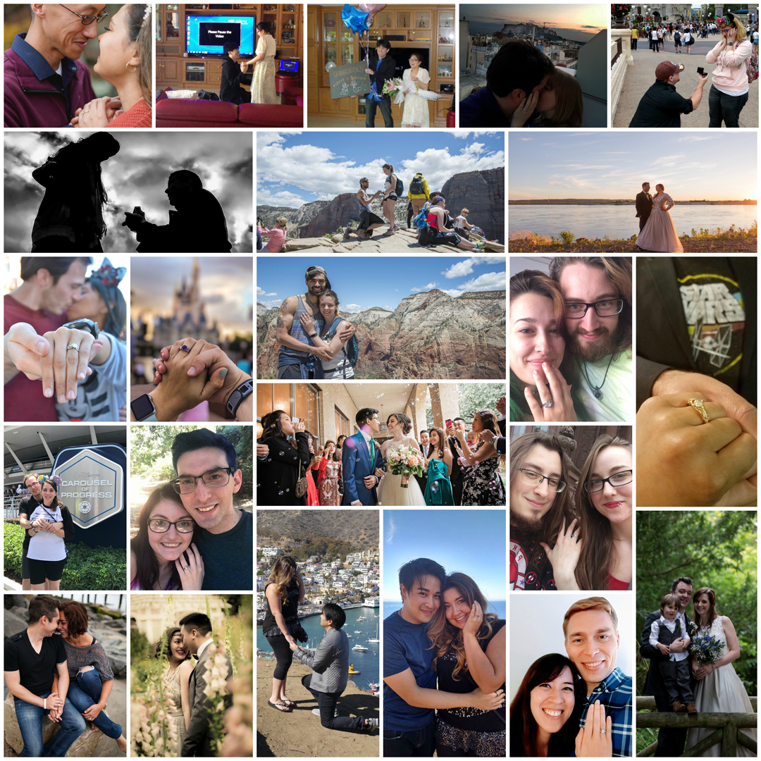 2017_happy_couples_collage_Takayas_Custom_Jewelry-1080.jpg