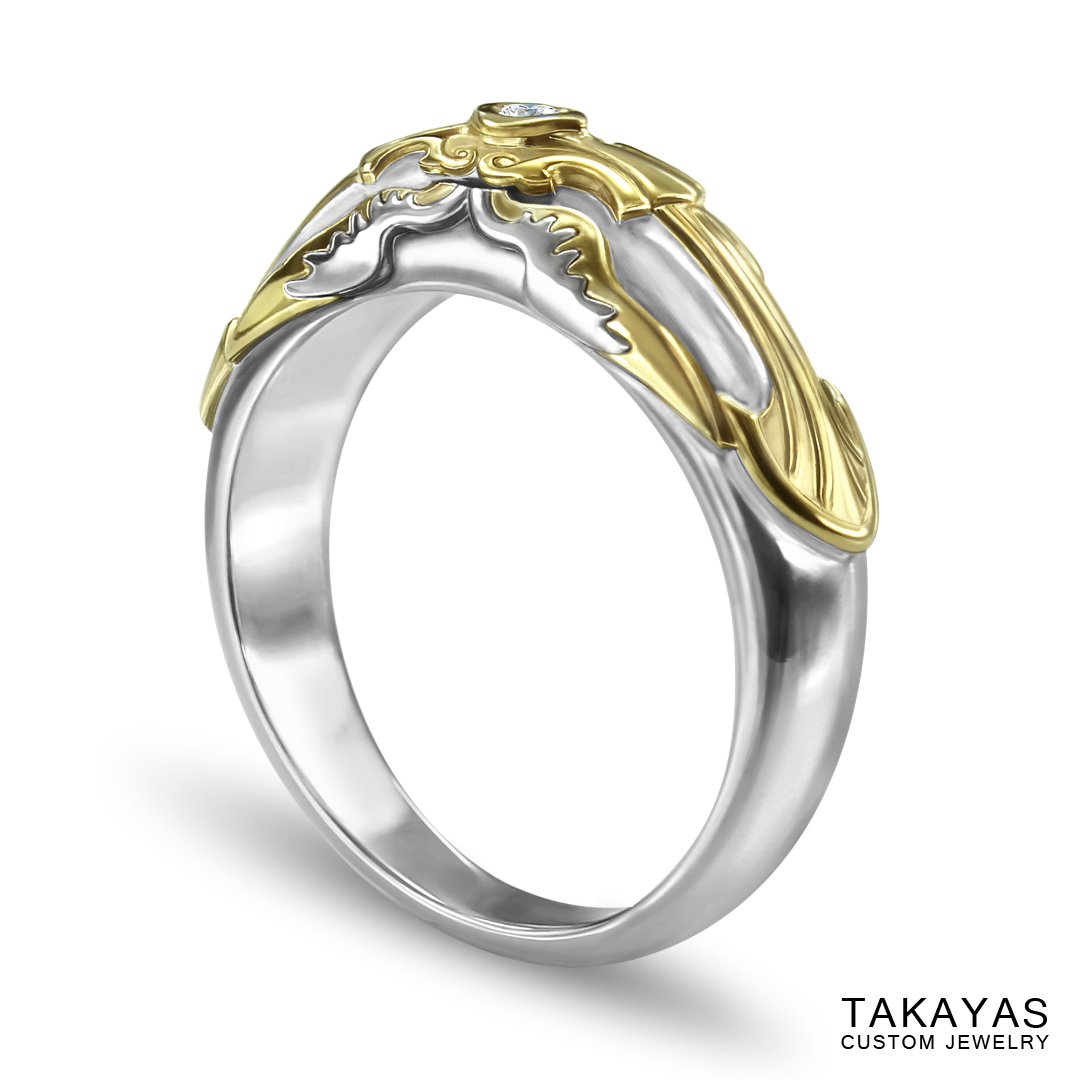 photograph_of_Final_Fantasy_White_Mage_inspired_wedding_ring_by_Takayas_perspective_view.jpg