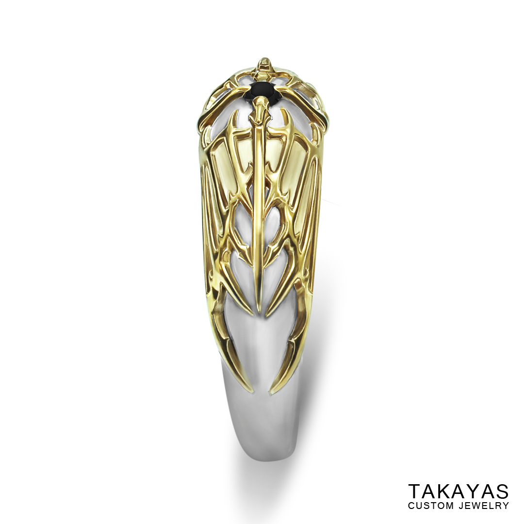 photograph_of_Final_Fantasy_Bahamut_inspired_wedding_ring_by_Takayas_side_view.jpg