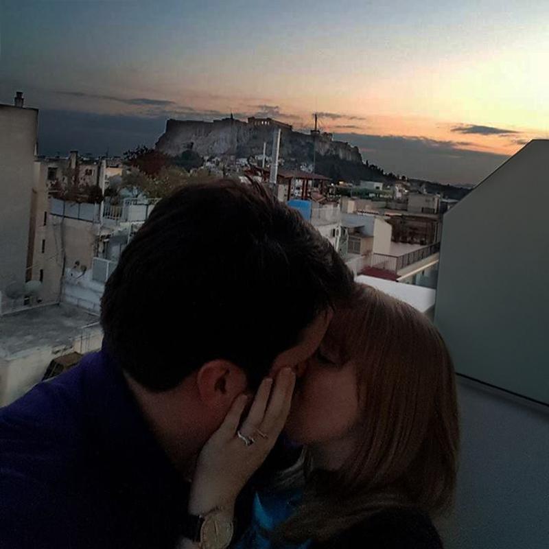 Jonathan_Rachel_engaged_Athens.jpg