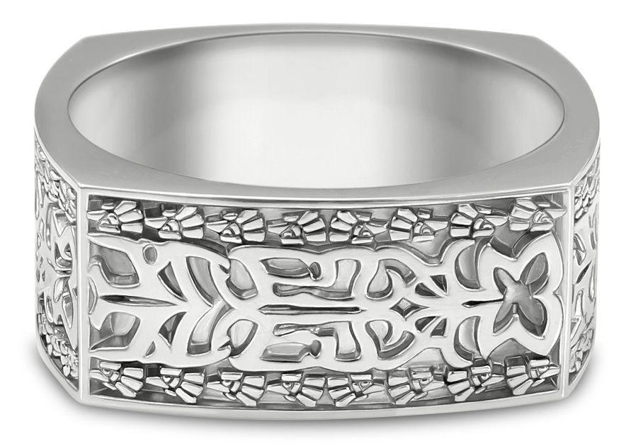 Aztec_Initials_Mens_Wedding_Ring_by_Takayas-front-view - Copy.jpg