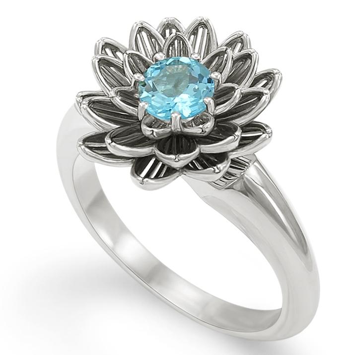 featured-image-dahlia-ring-takayas.jpg