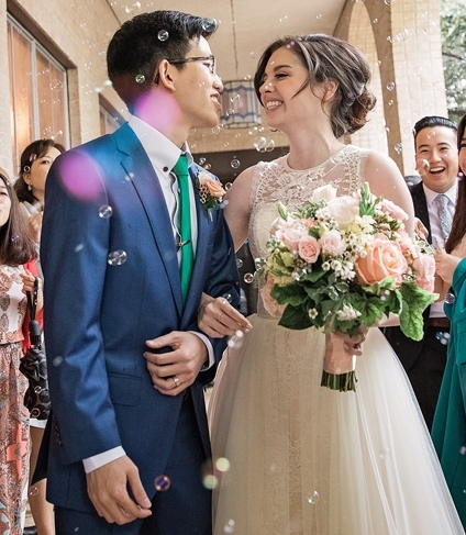 Hieu_Brittany_wedding-just-married.jpg