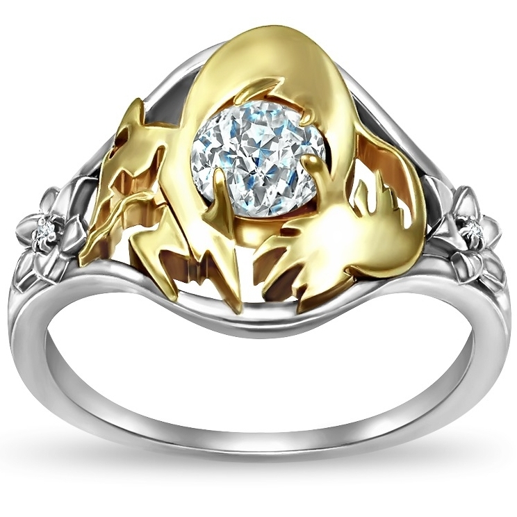 Metal-Gear-inspired-engagement-ring-FOX-lilies-by-Takayas-top-viewnologo.jpg