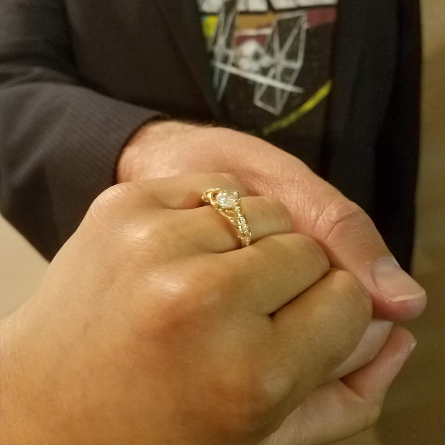 Christopher Jackson Ring-2.jpg