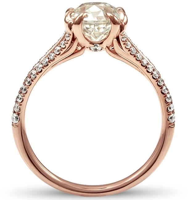 sailor-moon-rose-gold-engagement-ring-takayas-custom-jewelry-side-view-crop.jpg