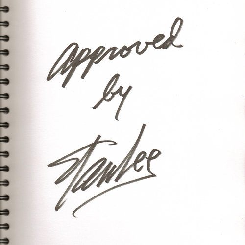 approved_by_Stan_Lee_signature.jpg