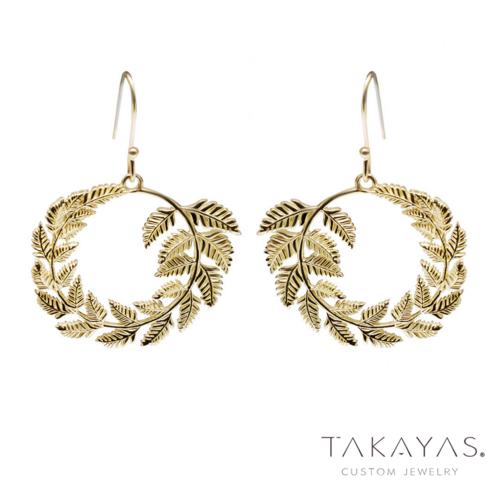 Design+by+Takayas+Mizuno+of+Takayas+Custom+Jewelry.png