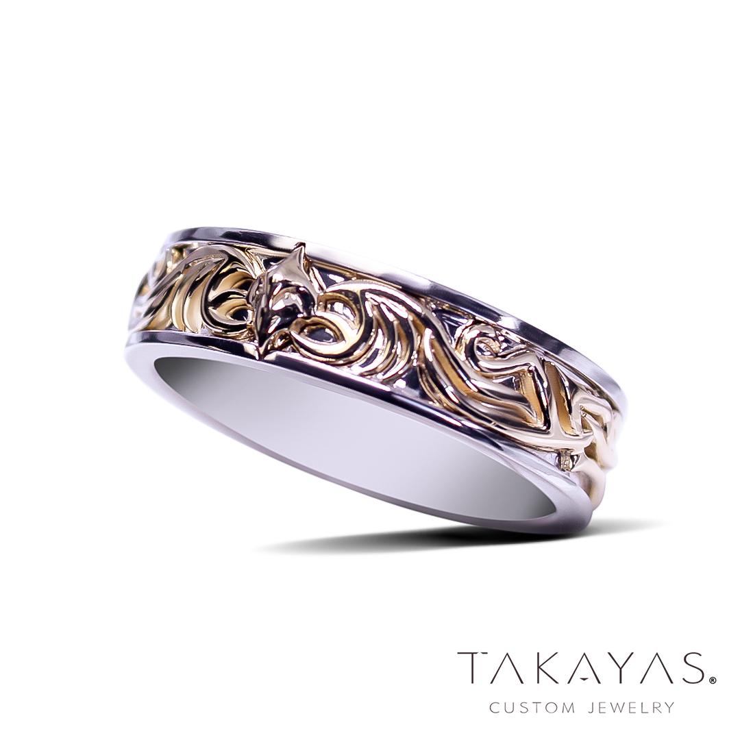druidic-phoenix-wedding-ring.png