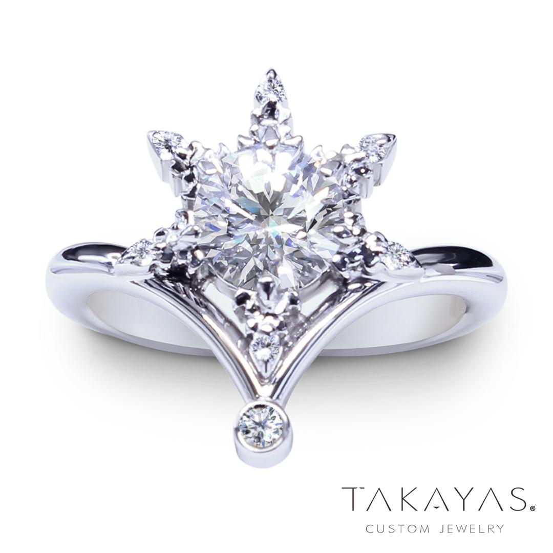 Final-Fantasy-X-Shiva-Inspired-Engagement-Ring-2