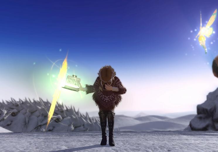 Final-Fantasy-XIV-Soul-Crystals-Inspired-Bracelet-4