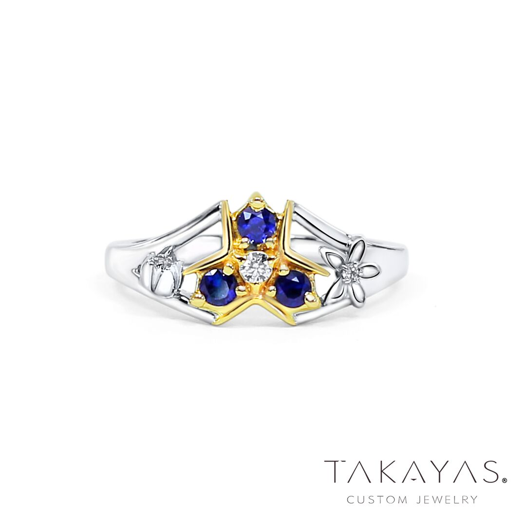 takayas-custom-jewelry-legend-of-zelda-zoras-sapphire-silent-princess-engagement-ring-2