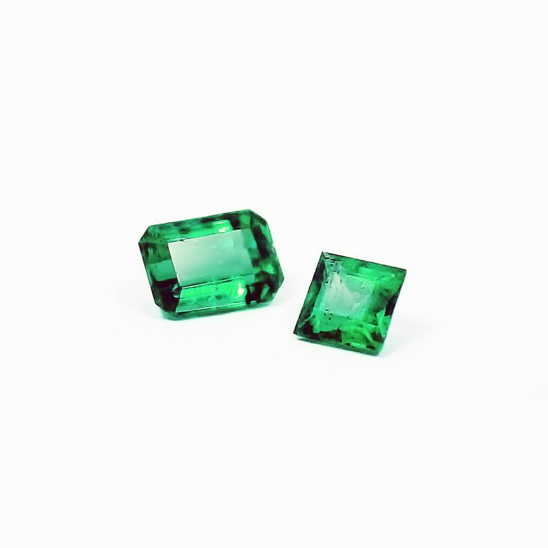 Takayas-Custom-Jewelry-Gemstone-Emerald2