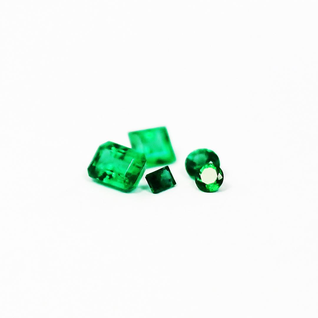 Takayas-Custom-Jewelry-Gemstone-Emerald3